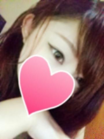 「なんか」07/17(火) 15:59 | シイナ☆容姿端麗美女☆の写メ・風俗動画
