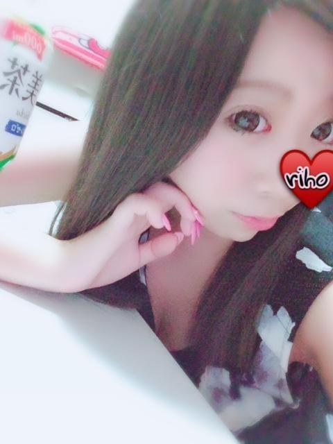 「おはよん」07/17日(火) 16:01 | りほ オススメの写メ・風俗動画