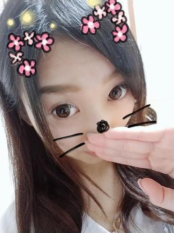 ゆめか「今週の出勤情報っ♥」07/17(火) 16:19 | ゆめかの写メ・風俗動画