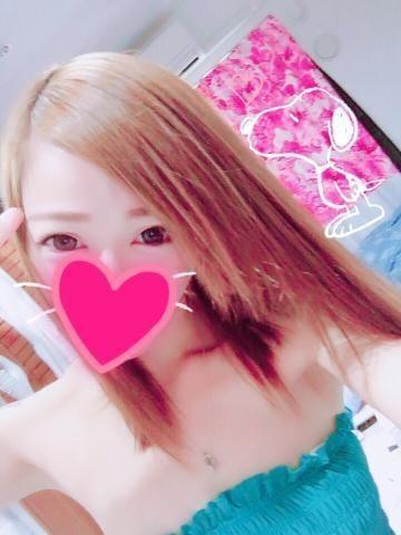 「出勤♡」07/17(火) 16:44 | シンディの写メ・風俗動画