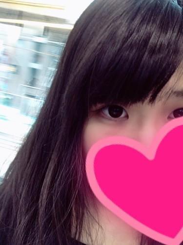 「こんにちは☆」07/17(火) 16:50 | ゆいちゃんの写メ・風俗動画