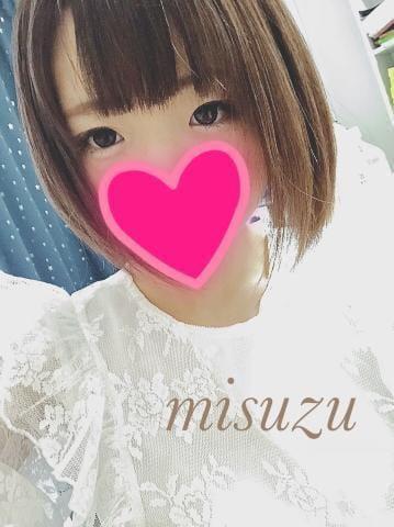 「出勤!」07/17(火) 17:30   みすずの写メ・風俗動画