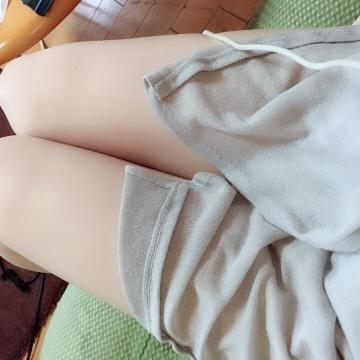 ゆか「YUKA」07/17(火) 18:19 | ゆかの写メ・風俗動画