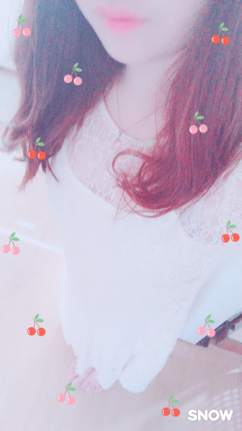 さゆり「さゆり」07/17(火) 18:25 | さゆりの写メ・風俗動画