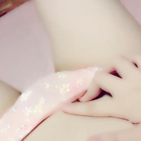 かな「☆東京第一 M様☆」07/17(火) 18:40   かなの写メ・風俗動画