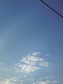 「蒲田にむかってま~す☆彡」07/17日(火) 19:00   城田あきらの写メ・風俗動画