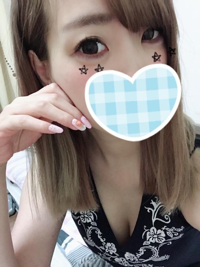 「お礼♡」07/17日(火) 19:07 | るな ★極嬢!至高のひと時★の写メ・風俗動画