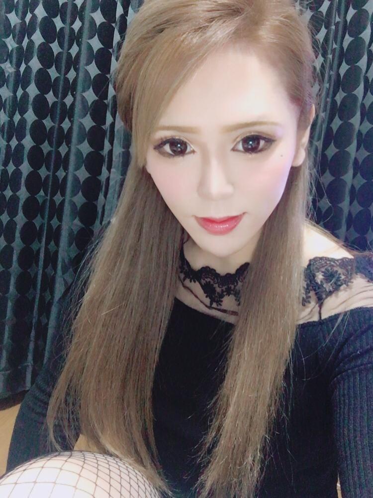 「15時半過ぎに呼んでくれた方」07/17(火) 19:30   えれなchanの写メ・風俗動画