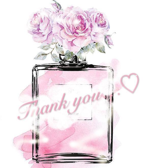 「感謝♡」07/17(火) 19:36 | クレアの写メ・風俗動画