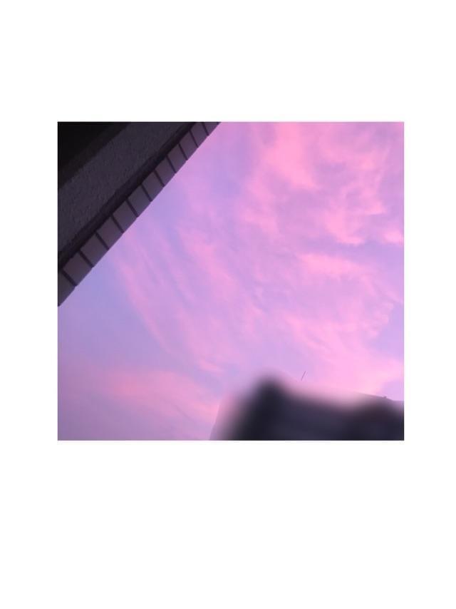 こはる「ピンク色」07/17(火) 19:41 | こはるの写メ・風俗動画