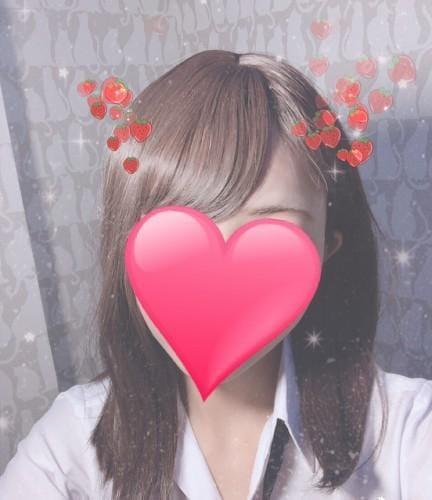 「はじめまして?」07/17(火) 20:00 | ゆきのちゃんの写メ・風俗動画
