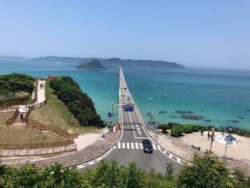 「角島!」07/17(火) 20:13 | ココの写メ・風俗動画