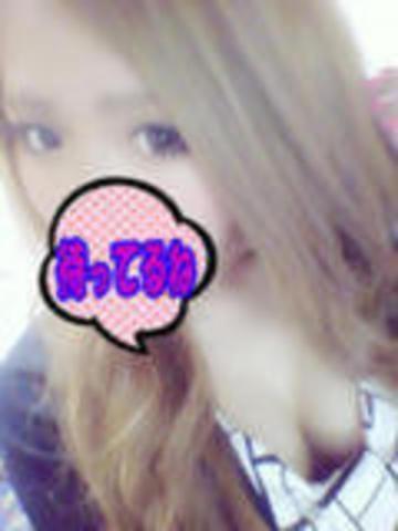 「相鉄大門のお兄さん(*^。^*)」07/17(火) 20:13 | リナの写メ・風俗動画