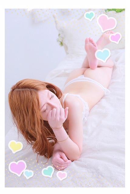 「とまらない☆」07/17(火) 20:21 | 【新人】せいらの写メ・風俗動画