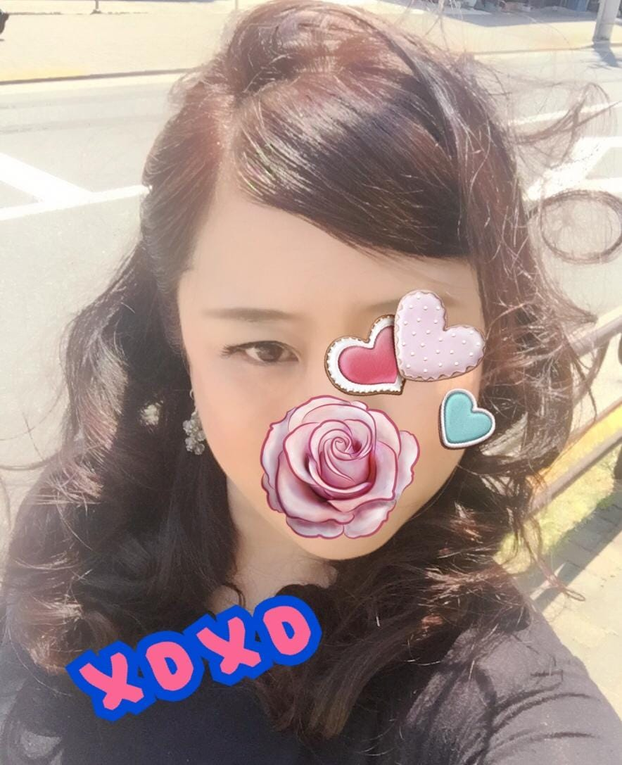 「ありがとう〜〜」07/17(火) 21:37 | 倉科(くらしな)の写メ・風俗動画