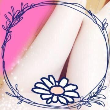 ゆい「品川のEさん☆」07/17(火) 21:54 | ゆいの写メ・風俗動画