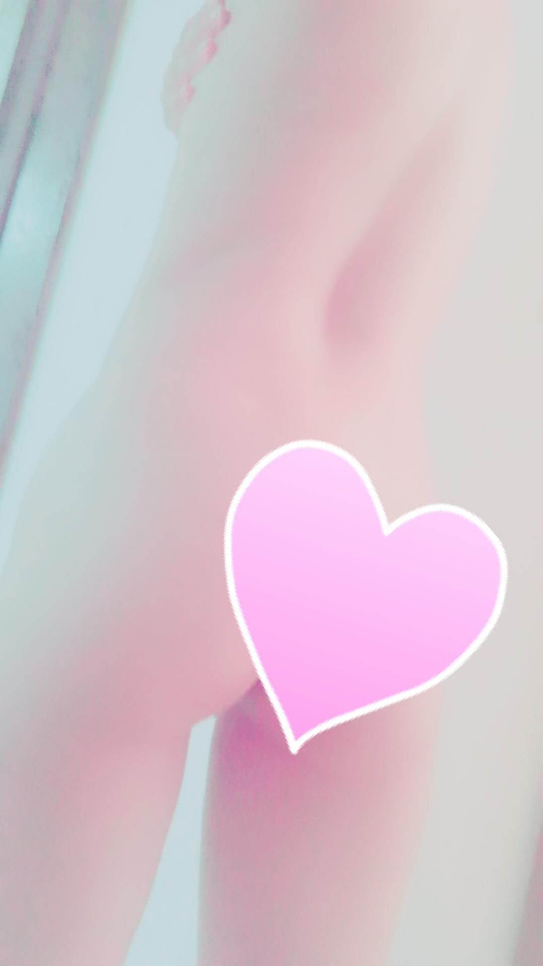 「おやすみまん」07/17(火) 22:06   しおりの写メ・風俗動画