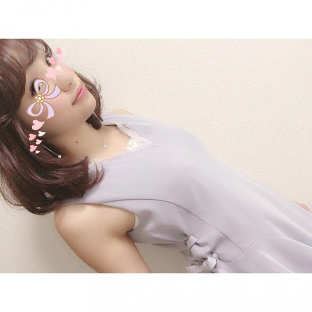「21時から出勤!」12/29(木) 21:10 | しずかの写メ・風俗動画