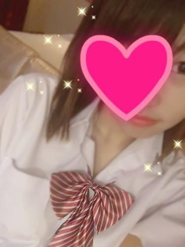「暑い〜(_)」07/17(火) 22:50 | まりちゃんの写メ・風俗動画