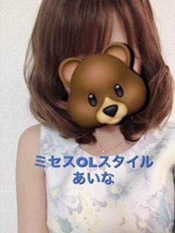 あいな「こんばんは♡」07/17(火) 23:23 | あいなの写メ・風俗動画