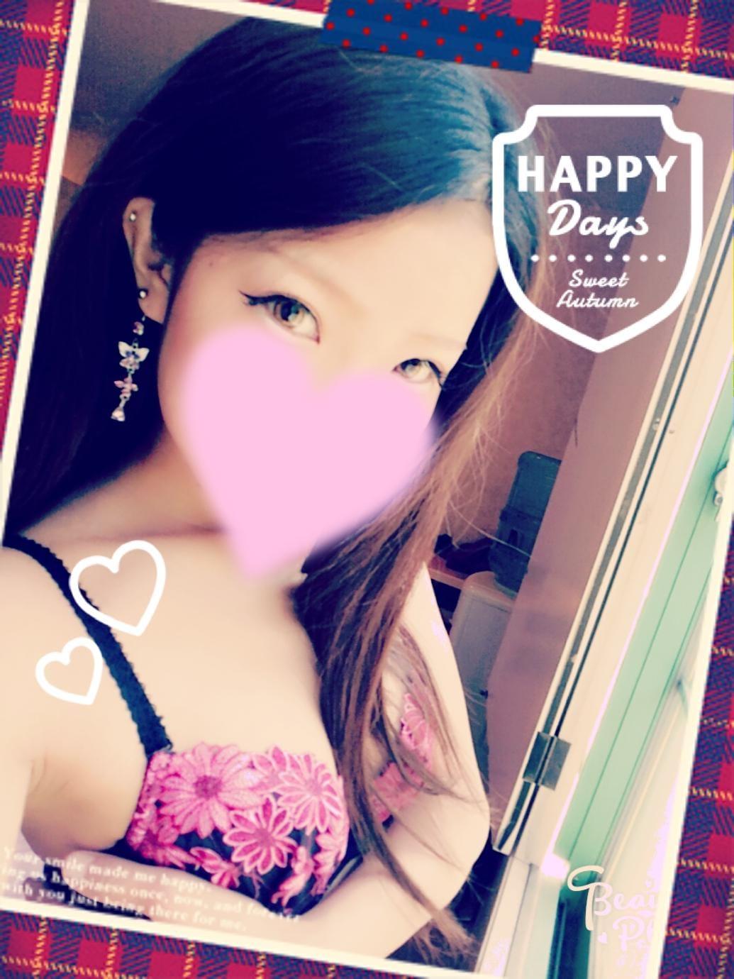 「先程のお客様へ*°」07/18(水) 00:03 | マミの写メ・風俗動画