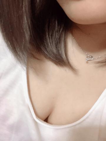 木島おうか「こんばんは」07/18(水) 00:09   木島おうかの写メ・風俗動画