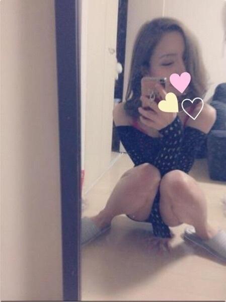 「♡しらゆき♡」07/18(水) 00:52 | 究極の美女❤︎シラユキ❤︎の写メ・風俗動画