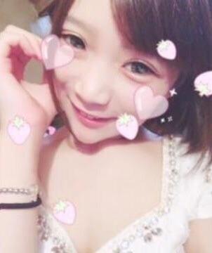 「本指様♡」07/18(水) 01:12 | 美少女体験❤︎みゅう❤︎の写メ・風俗動画