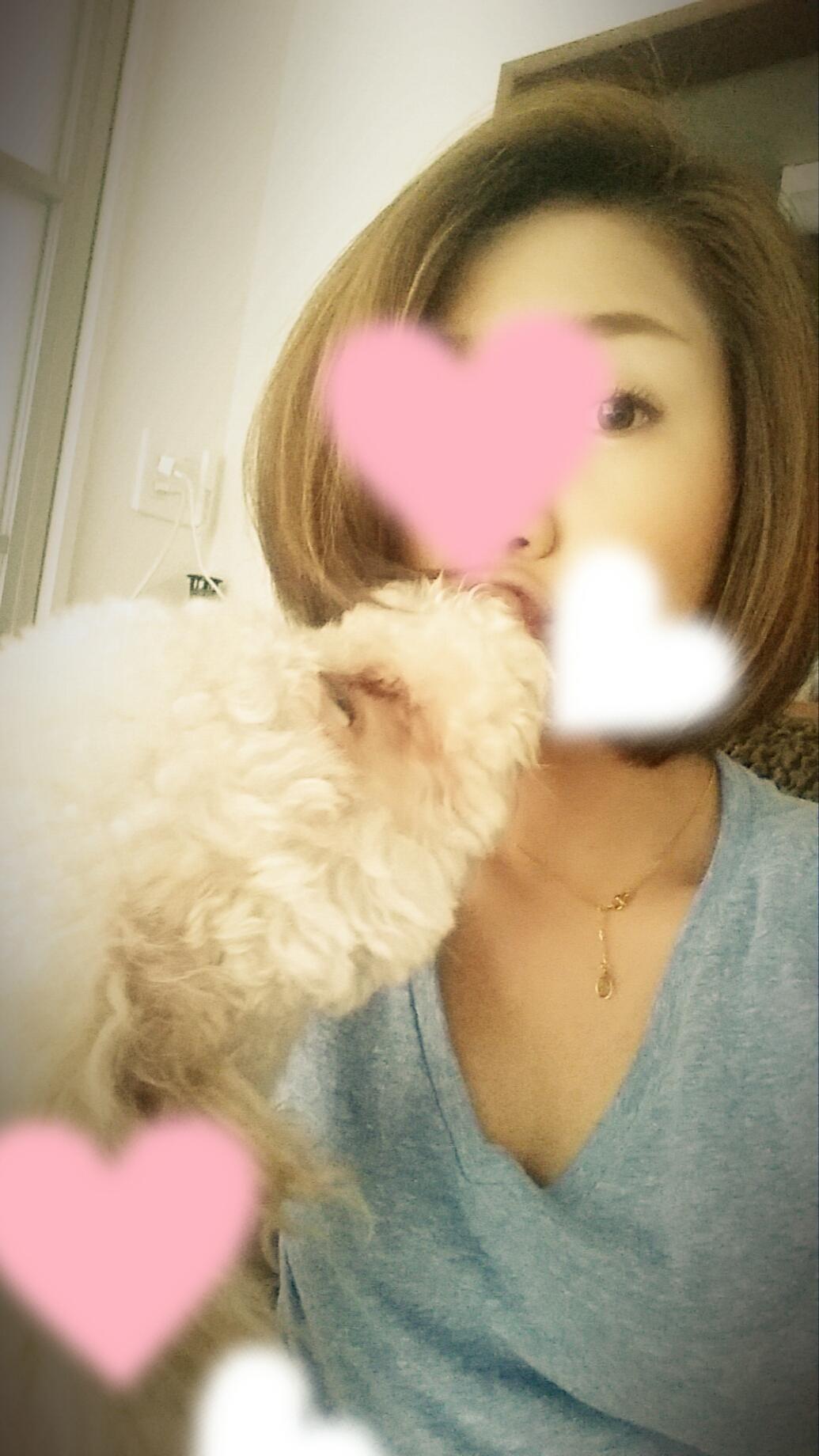 「off.」07/18(水) 01:47   千明/Chiaki★艶の神秘の写メ・風俗動画