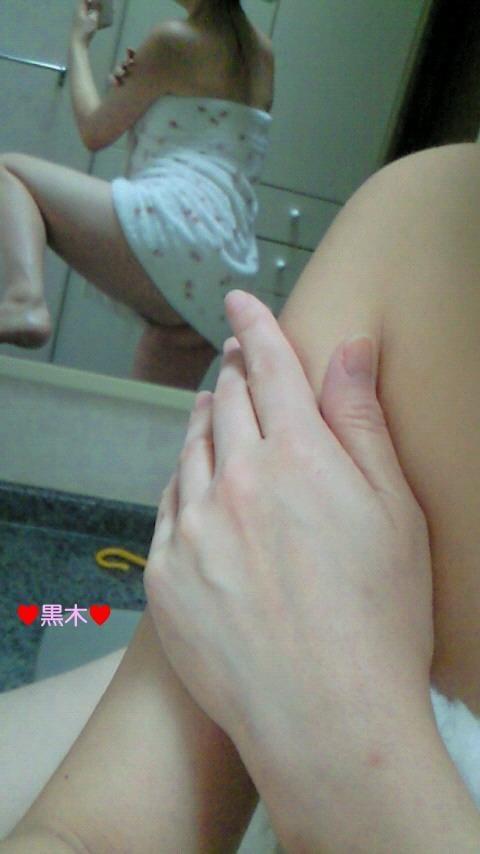 「おやすみなさい☆ミ」07/18(水) 01:56 | 黒木の写メ・風俗動画