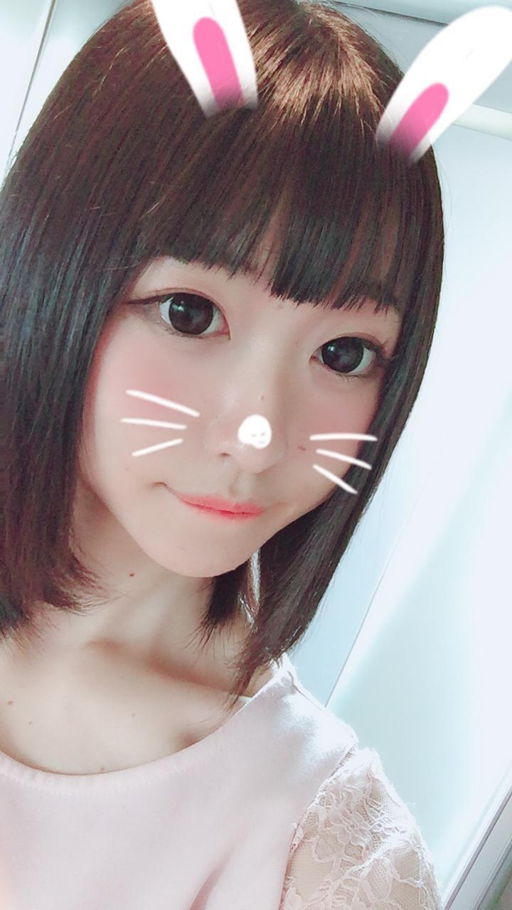 「お礼」07/18(水) 02:24 | ナノハの写メ・風俗動画
