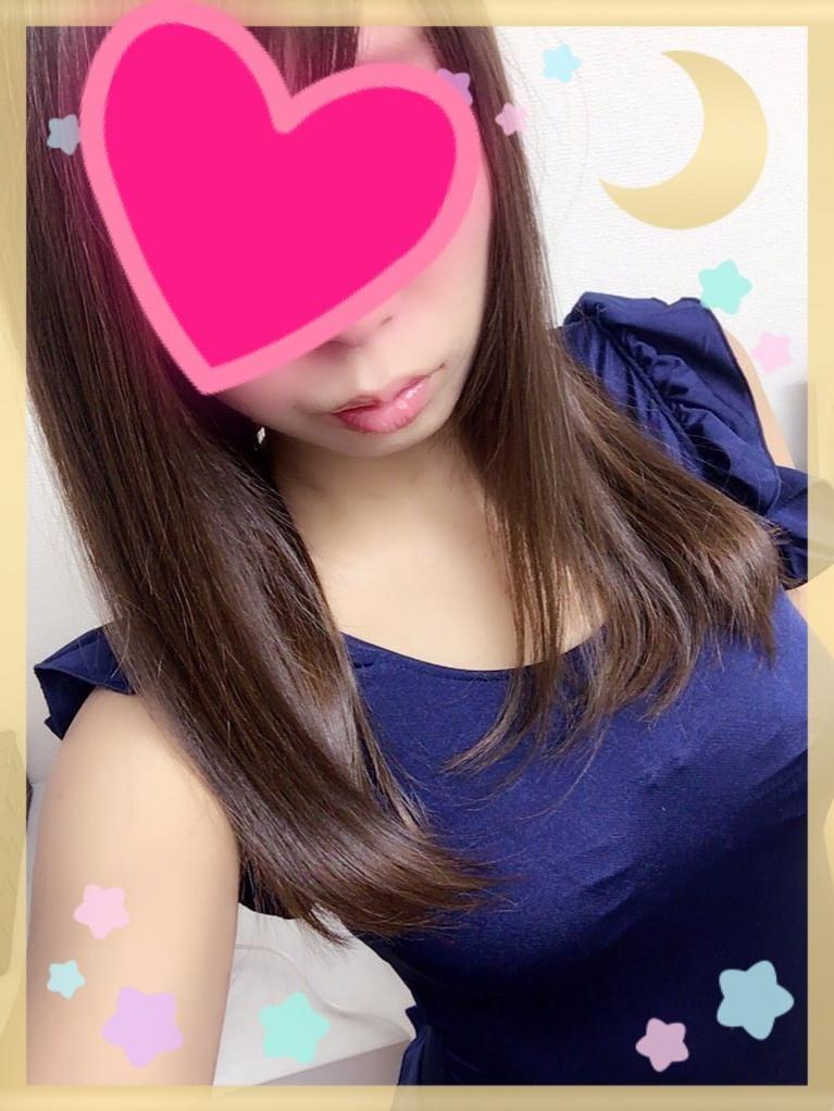 ひなた「変態さん♡」07/18(水) 02:30 | ひなたの写メ・風俗動画