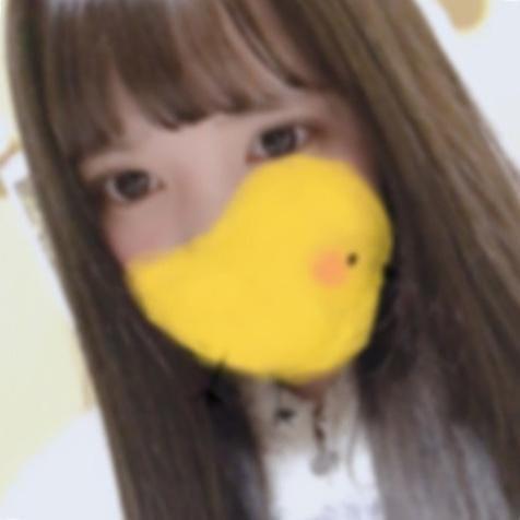 「おわりんぐ」07/18(水) 02:39   ひなたの写メ・風俗動画