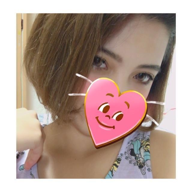 「本日も♡♡」07/18(水) 03:00 | まりあの写メ・風俗動画
