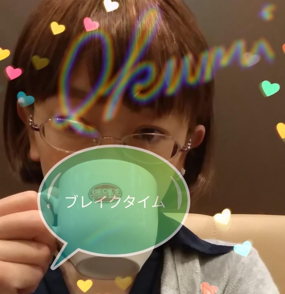 いくみ「「僕経験少ないんです」設定S君」07/18(水) 03:21   いくみの写メ・風俗動画
