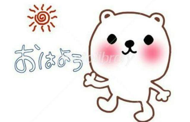 「おはようございます♪」07/18日(水) 08:35 | ちかの写メ・風俗動画