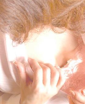 「出勤しました♪」07/18日(水) 09:08   飯島友美の写メ・風俗動画
