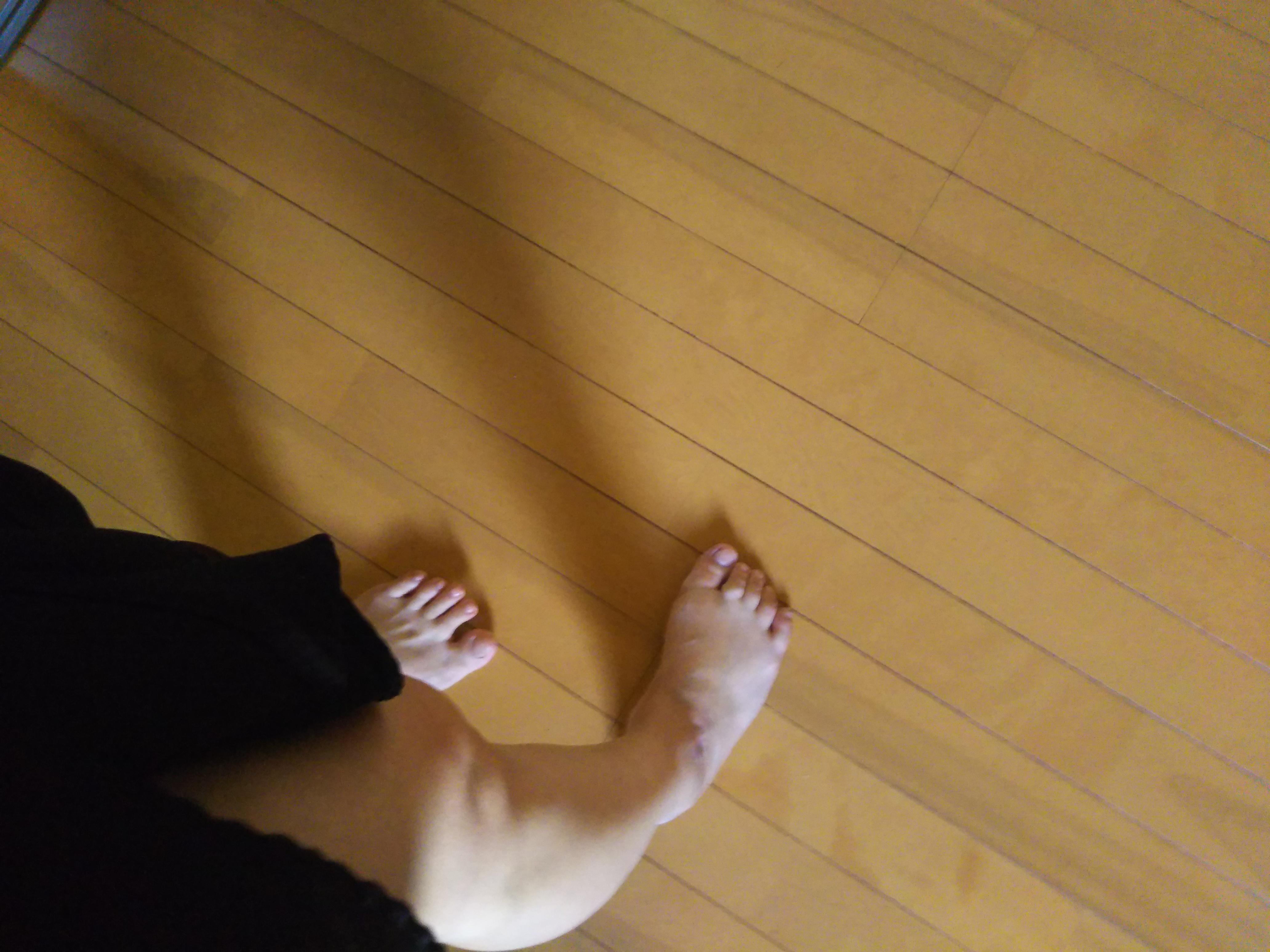 「おはよう御座います(^-^)」07/18日(水) 09:19   しずかの写メ・風俗動画