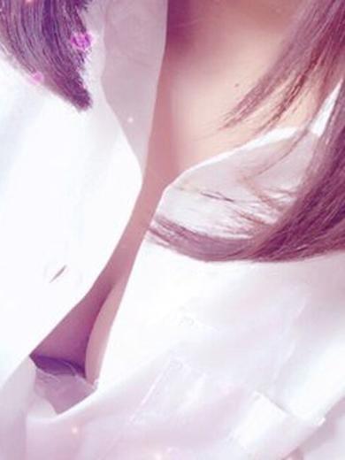 「もしも・・・」07/18(水) 10:02 | 天羽【ふう】の写メ・風俗動画