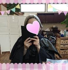 「美容室(???????)?」07/18日(水) 11:12 | せなの写メ・風俗動画