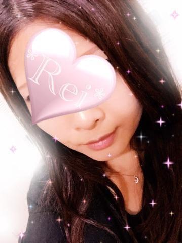 「追加…❤︎」07/18(水) 11:25   れいさんの写メ・風俗動画