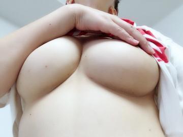 「よく寝た」07/18(水) 11:25   まほのさんの写メ・風俗動画