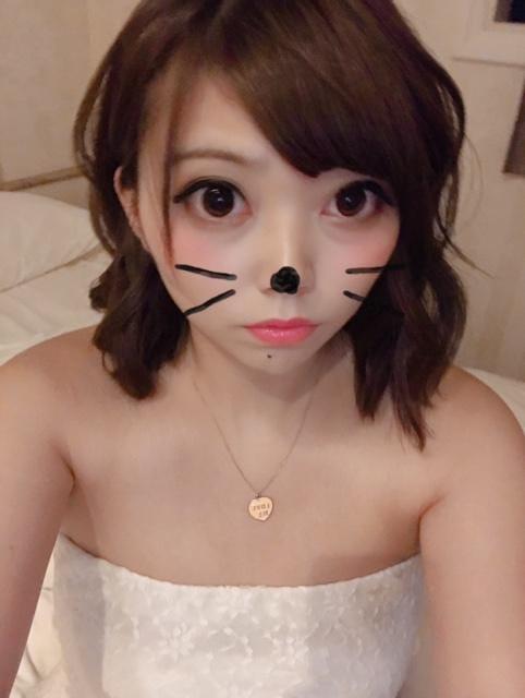 かな「おはようございます☀」07/18(水) 11:39 | かなの写メ・風俗動画