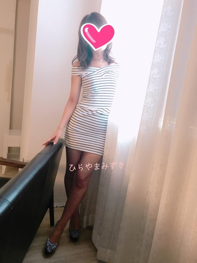 「リバティのお客様?」07/18(水) 11:46   蓮見 すずの写メ・風俗動画