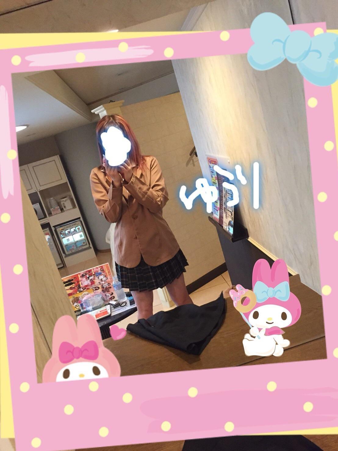 「?出勤?」07/18(水) 13:19 | ゆうりの写メ・風俗動画