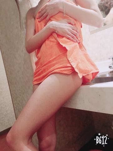 「こんにちわぁ」07/18日(水) 13:30   しゅりの写メ・風俗動画