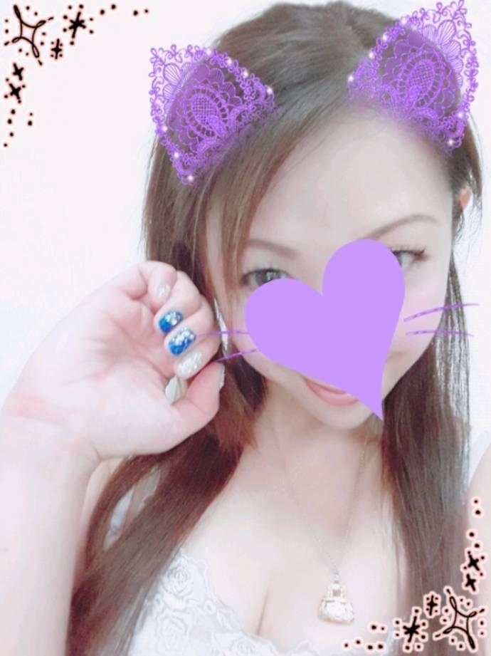 七海「常夏気分」07/18(水) 14:05 | 七海の写メ・風俗動画