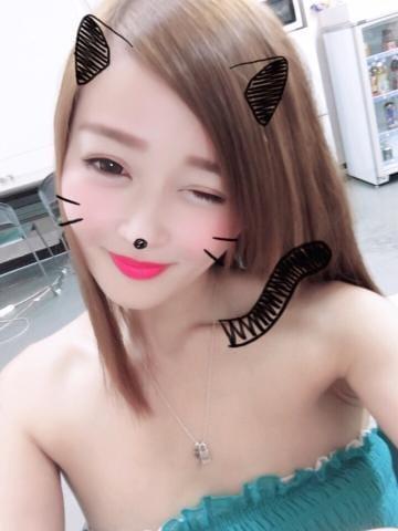 「出勤♡」07/18(水) 15:01 | シンディの写メ・風俗動画