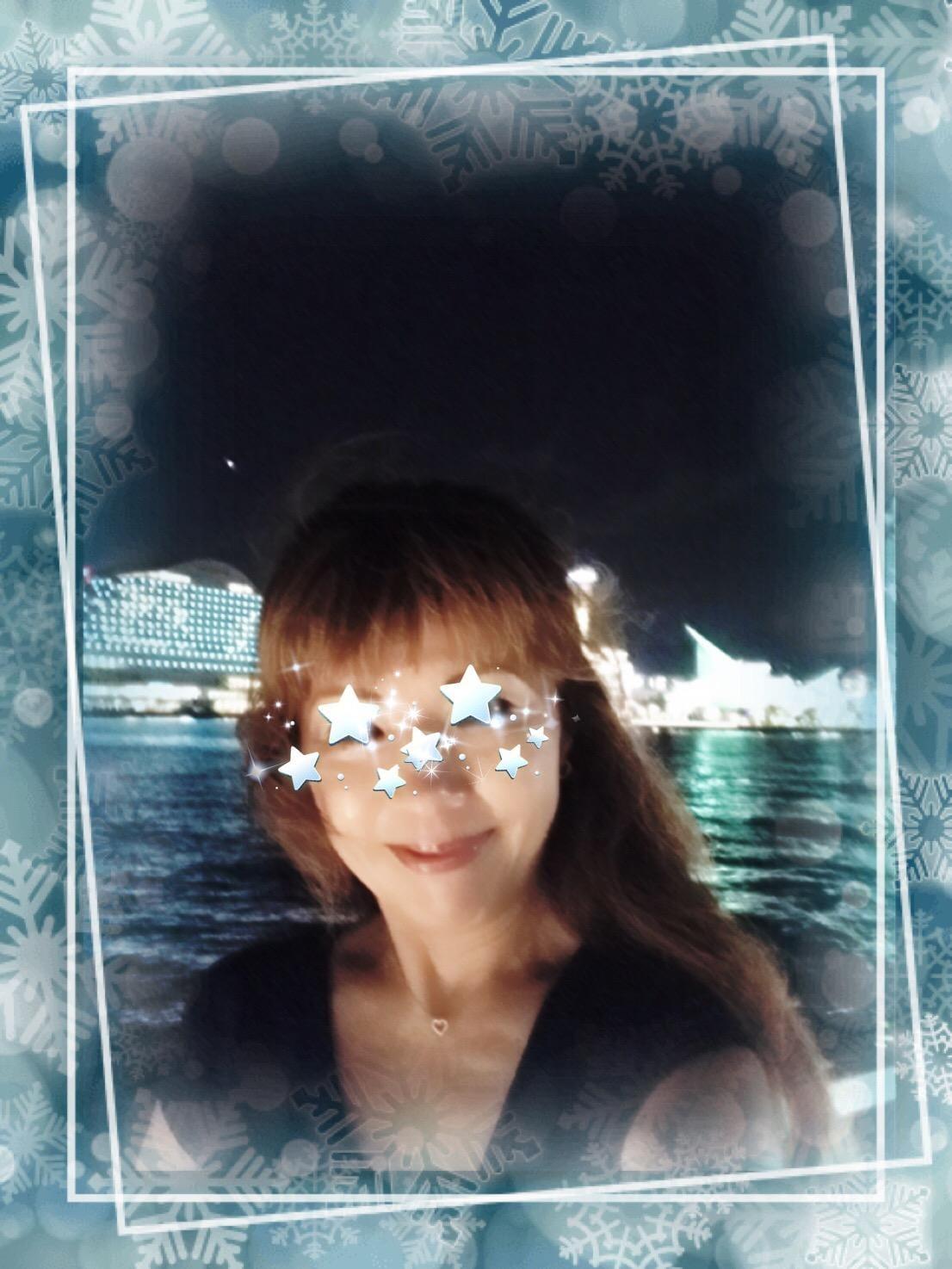 「向かいま〜す♪」07/18(水) 16:02 | あやのの写メ・風俗動画