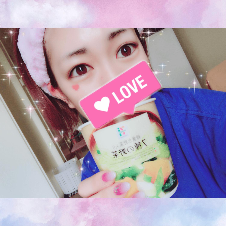 「スッピン…!!!」07/18(水) 16:38 | なつきの写メ・風俗動画